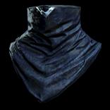 Pitch Black Bandana inventory icon.png