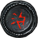 Racecourse Map (Harvest) inventory icon.png