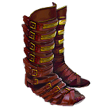 Carnal Boots inventory icon.png