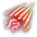 Deafening Essence of Zeal inventory icon.png