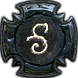 Desert Map (War for the Atlas) inventory icon.png