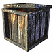 Oriath Supply Crate inventory icon.png
