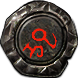 Ramparts Map (Metamorph) inventory icon.png