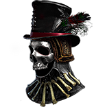 The Baron inventory icon.png