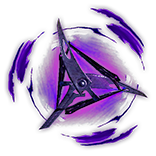 Triple Blade Spectral Throw Effect inventory icon.png