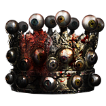 Crown of Eyes inventory icon.png