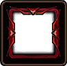 Poison status icon.png