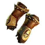 Legion Gloves (Microtransaction) inventory icon.png
