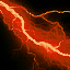 Lightningstr passive skill icon.png
