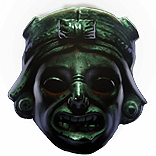 Mortal Set inventory icon.png