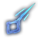 Weeping Essence of Hatred inventory icon.png
