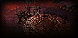 Workshop2 incursion room icon.png
