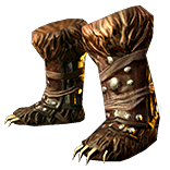 Bear Boots inventory icon.png