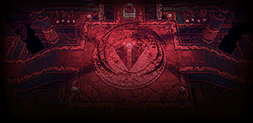 CorruptionRoom3 incursion room icon.png