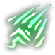 Deafening Essence of Torment inventory icon.png