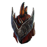 Dragon Hunter Helmet inventory icon.png