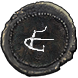 Marshes Map (Blight) inventory icon.png