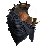 Mutewind Pennant inventory icon.png