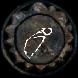 Shipyard Map (Betrayal) inventory icon.png