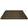 Wooden Planks inventory icon.png