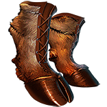 Abberath's Hooves inventory icon.png