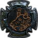 Maze of the Minotaur Map (War for the Atlas) inventory icon.png