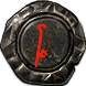 Necropolis Map (Metamorph) inventory icon.png