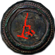 Reef Map (Synthesis) inventory icon.png