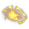 Seraph Spirit Wings inventory icon.png