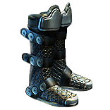 Soldier Boots inventory icon.png