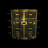 Templar Barricade inventory icon.png