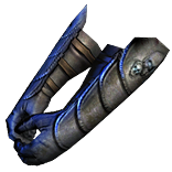 Arcane Gloves inventory icon.png