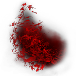 Carnage Wings inventory icon.png