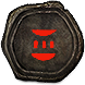 Crimson Temple Map (Legion) inventory icon.png