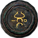 Factory Map (Synthesis) inventory icon.png
