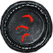 Plateau Map (Harvest) inventory icon.png