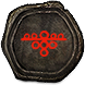 Primordial Blocks Map (Legion) inventory icon.png