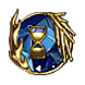 Unbound Ailments Support inventory icon.png
