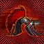 AnEAttDamage (Champion) passive skill icon.png