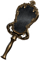 File:Demigod's Beacon emberwake inventory icon.png