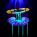 MindPact passive skill icon.png