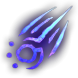 Screaming Essence of Dread inventory icon.png
