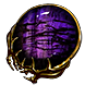 Timeless Jewel inventory icon.png
