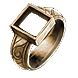 File:Unset Ring race season 7 inventory icon.png