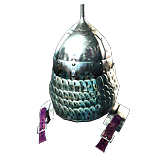 Zealot Helmet inventory icon.png