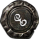 Colosseum Map (Metamorph) inventory icon.png
