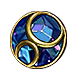 Efficacy Support inventory icon.png