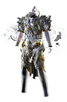 Orion Body Armour inventory icon.png