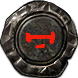 Sepulchre Map (Metamorph) inventory icon.png