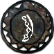 Strand Map (Betrayal) inventory icon.png